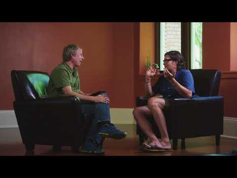 Elinchrom Adventure School - Rob Haggart Interview