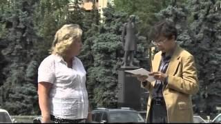Онлайн-конференция об истории Казахского ханства