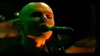 The Smashing Pumpkins - Daphne Descends (Live)