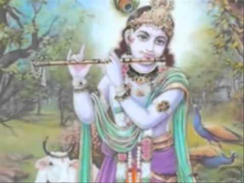 Tumhi Ho Mata Pitaah Tumhi ho..Lata Mangeshkar