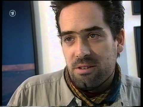 Taliban Bildband Thomas Dworzak Fernsehbeitrag 2004