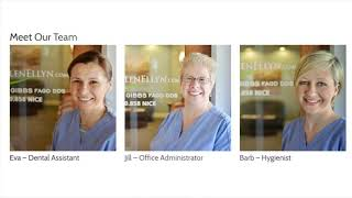 Smile Glen Ellyn : All On 4 Dental Implants