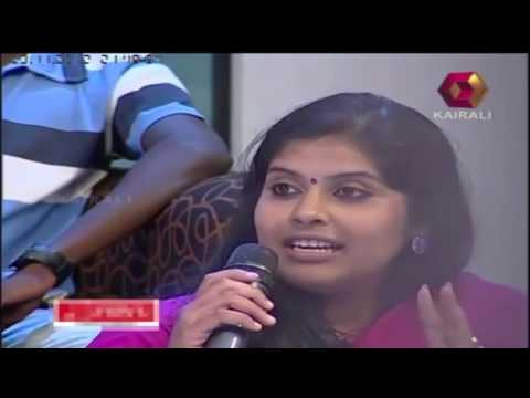 Suraaj Venjaramoodu on Star Ragging |  23 11 12