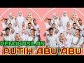 GAJI Putih Abu Abu Dari YouTube Setiap Bulan Wow........