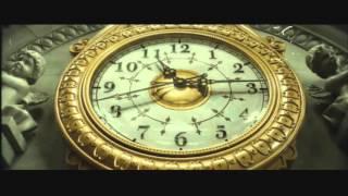 Script to Screen | Benjamin Button - Opening Scene