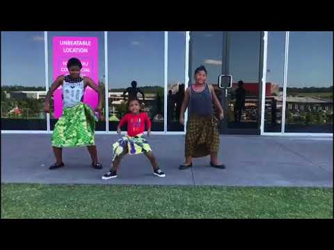 Yemi Alade - single & searching (Dance)