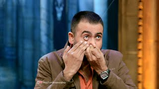 Ugram Ujjwalam 2 | fight for Grand Finale | Mazhavil Manorama