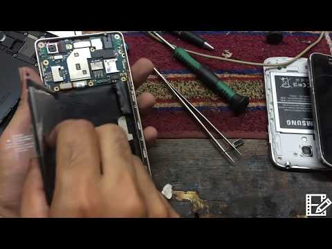new styles 15d4c dab82 Oppo neo 7 A33f Disassembly and display replacement - YouTube