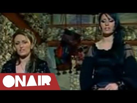 Motrat Mustafa - Me Fajson Qe Nuk Pata Femi (Official Video)