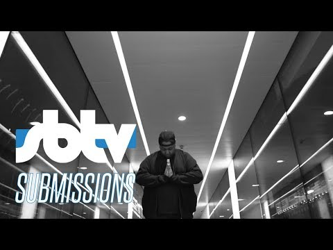 Jae Mann   Oh Lord (Prod. By DSL Official) [Music Video]: SBTV
