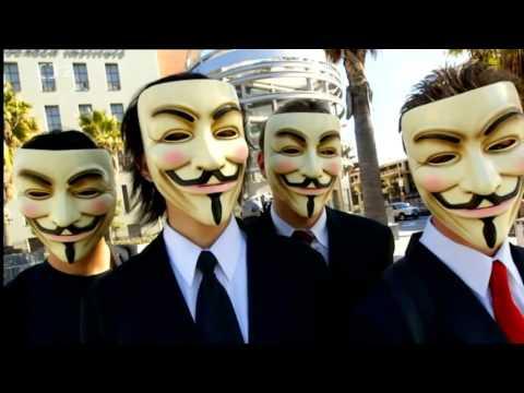 Pološero Já hacker Dokument českých Hackerských aktivitách Spousta zajímavých informací