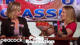 knope-s-mic-drop-parks-and-recreation