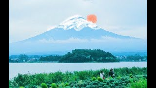 ♡Finding KAWAII♡ Tokyo vlog /EP03