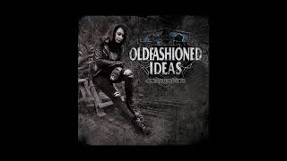 Oldfashioned Ideas - At The End Of The Day (2018)