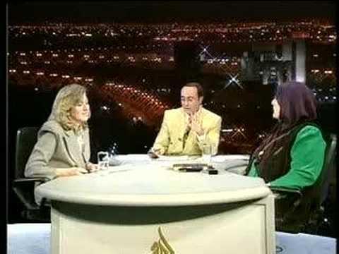 Al Jazeera TV - Qatar