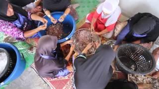 Documentary # Sai Buri, Pattani