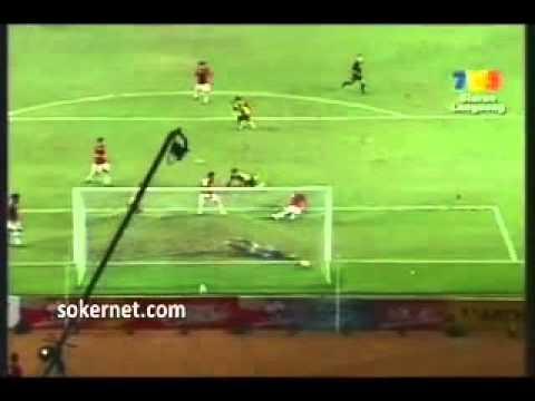 Gemuruh Emas Bola Sepak Malaysia Sukan Sea 2011
