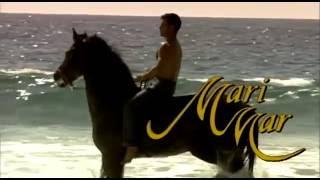 Marimar - Novelas TV