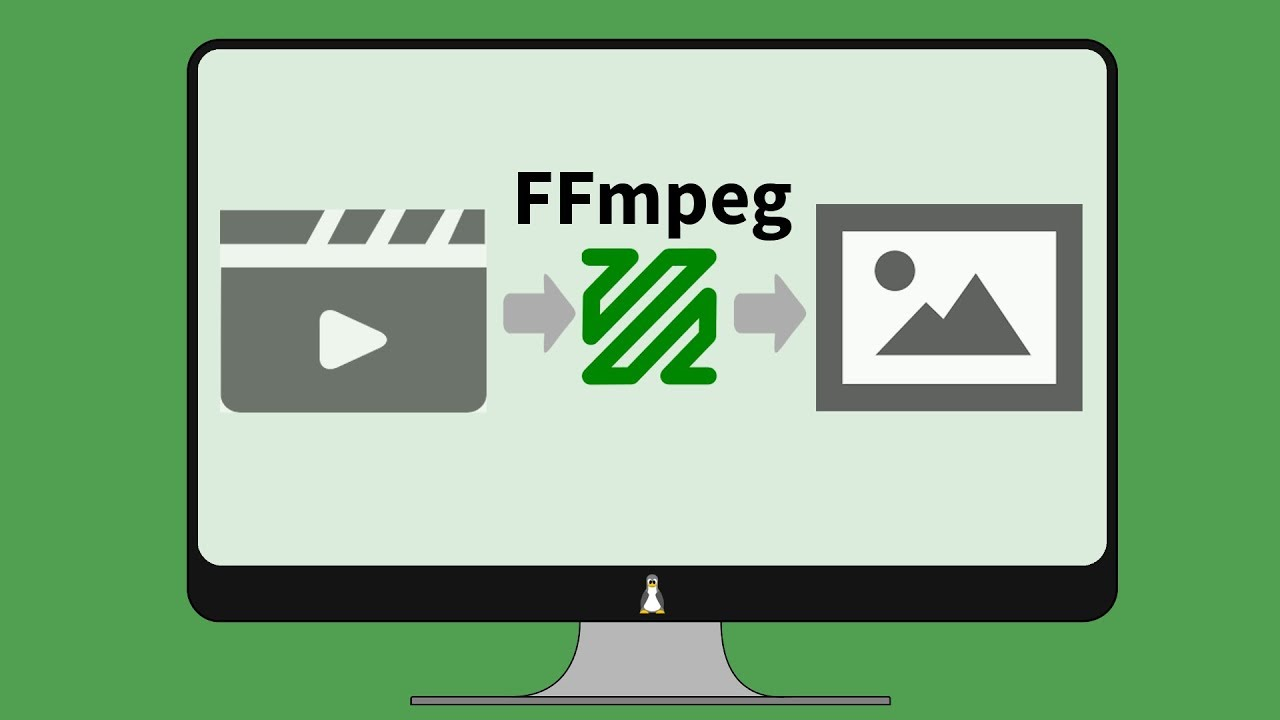 convert video to gif ffmpeg android