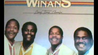 The Winans - You Are Everything To Me (1983).wmv