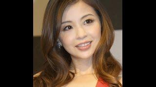 引用元:http://headlines.yahoo.co.jp/hl?a=20151109-00000055-dal-ent...
