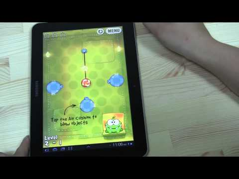 Top 5 Free Puzzle Games For Android