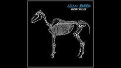 Adam Jensen - Pretty Please (Official Audio)
