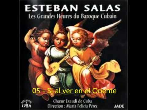 E. Salas_Les Grandes Heures du Baroque Cubain_ 05/8.mp4