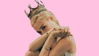 Why Tiffany Young is a Queen Video