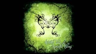 Mogador - Alone (ft. Gabriele Bernasconi) audio only