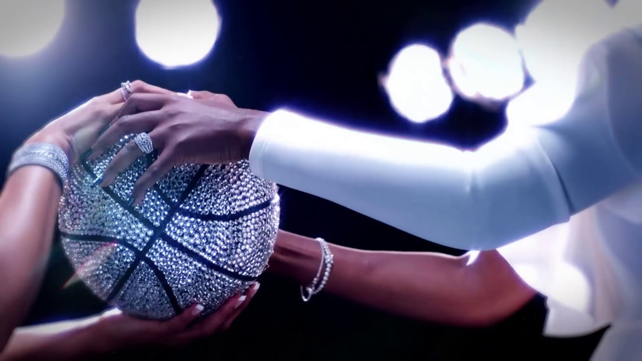 Season 8 of 'Basketball Wives' to Premiere on VH1 in June