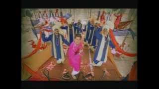 Manjit Rupowalia - Jagga Jatt  (Official Video) Album : {Vaade} Punjabi Hits songs 2014