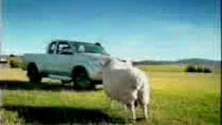 Video Toyota Hilux Commercial download MP3, 3GP, MP4, WEBM, AVI, FLV Juli 2018