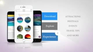 GoHawai'i App Intro thumbnail