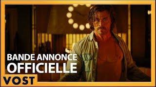 Sale temps à l'Hôtel El Royale | Bande-Annonce [Officielle] VOST HD | Greenband | 2018