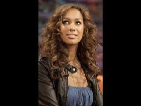 Learn to love lyrics leona lewis