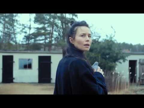 MIKROMUSIC  Tak tęsknię  (Official Video)