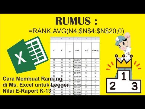 cara-membuat-ranking-di-ms.-excel-untuk-legger-nilai-e-raport-k-13