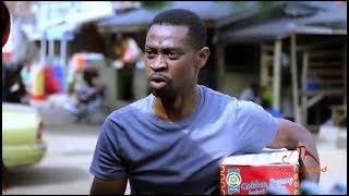 Alaye Kadara - Yoruba Latest 2020 Movie Now Showing On Yorubahood