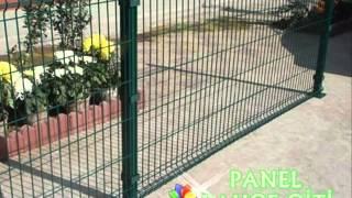 gölbaşı bahçe telleri çitleri fiyatı 0532 351 22 92