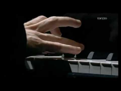 Frédéric Chopin: (3/11) Ouvres de 1831 à 1833 | La Folle journée à Varsovie