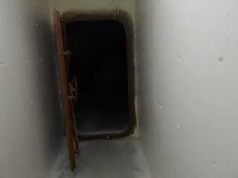 Ultimate Underground Safe Room Youtube