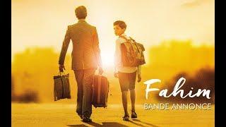 FAHIM - Bande-Annonce