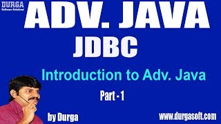 Durga soft python notes pdf | Complete Java Materials… Ameerpet