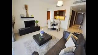 1 Bedroom Apartment, Standpoint Tower A, Downtown - Burj Khalifa Boulevard