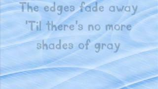 David Archuleta - Zero Gravity (Lyrics)