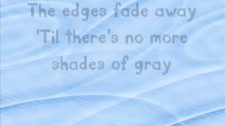 David Archuleta - Zero Gravity (Lyrics)