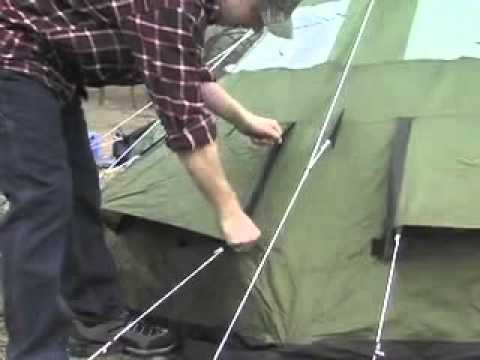 official photos 53d9c 86662 Guide Gear 10x10' Teepee Tent by GUIDE GEAR