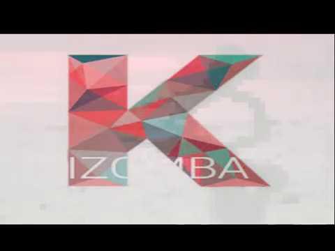 Viajeros frecuentes: Kizomba, Ritmos Africa