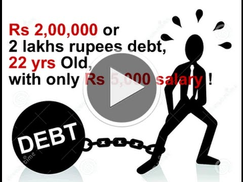 My Story from 2 lakhs debt 22 yrs age to helping over 2,000 traders make money